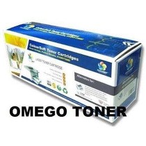 Toner Nvo Gen Canon 119/imageclass Lbp6300dn/6650/5850/5880