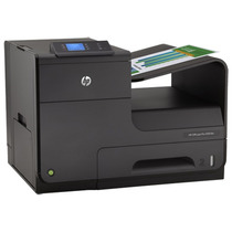 Hewlett Packard Hp Officejet Pro X451dw Printer No. Cn463a