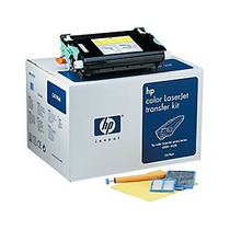 Kit De Transferencia Hp Color Laserjet 4500/4550 C4196a