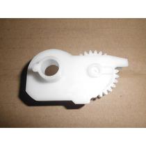 Rc2-6242-000 Arm Swing Engrane Hp P2035 /p2055 **promocion**