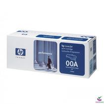 Toner Hp P/ 4v , 4mv No. C3900a 8100 Páginas