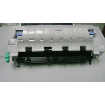 Fusores Hp Samsung Xerox Kit De Mantenimiento Gomas Garantia