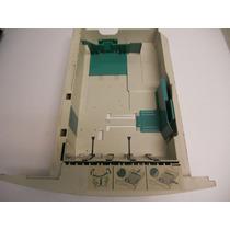 Bandeja Interna De 500 Hojas Lexmark T640 T642 T644 40x0098