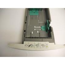 Charola Lexmark Tray Ass 550 Hojas T652 T654 40x4469