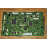 Lexmark T522 Bj5200g02001-a Bj5200 Engine Card Pcb V1.4