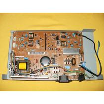 Fuente Poder Lexmark E340 E330 E240 E230 E232 E234 Hm4