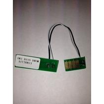 Chip Drum Tambor Oki B410 B420 B430 Mb460 Mb470 Mb 480