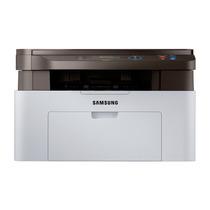Multifuncional Samsung Xpress M2070w Impresora Copias Wifi
