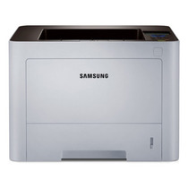 Impresora Laser Samsung Sl-m4020nd 42 Ppm Negro Usb +c+