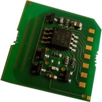 Chip Generico Para Recargar Toner Xerox Phaser 7760