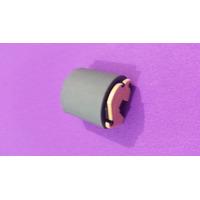 Pickup Roller, Goma De Arratre Para Samsung Ml-2525w