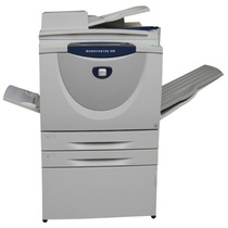 Xerox Copycentre 238 Copiadora Láser Monocromatica 38 Ppm