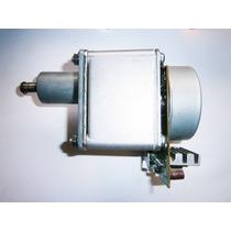 Plotter Xerox 510 Motor Impulsion Del Cilindro No. 127e14450
