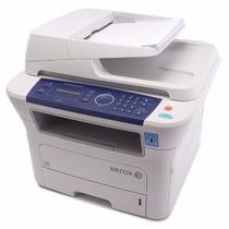 Multifuncional Workcentre 3210n Xerox Seminueva Y Servicio