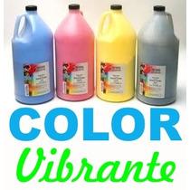 Recarga Hp Color Cp1025 Cp1215 Cp1525 Cp2025 Cm1015 Cm1312