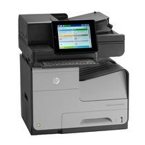 Multifuncional Officejet Color Hp Enterprise X585f 72ppm +c+