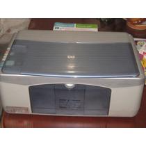 Impresora Hp Psc1310 All In One Con Escanear