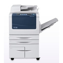 5845c_fa Xerox Multifuncional Copia Color Doble Carta 45ppm