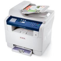 Phaser Xerox 6110 Fusor Nuevo Sin Empaque Original