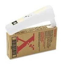 Xerox Docucolor 12 Aceite De Fusor 8r7982