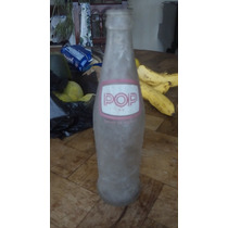 Envase Refresco Pop Coca Cola Company 1940