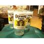 Set De 3 Vasos De Cerveza Olympia Beer