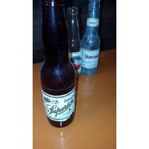 Cerveza Superior Botella Antigua