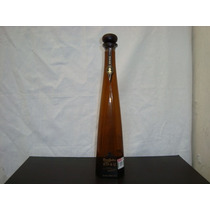 Botella Licorera Vidrio Tequila Don Julio 1942 - Changoosx