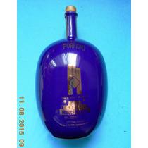 Botella Vacia De Tequila Porfidio Fotos Reales