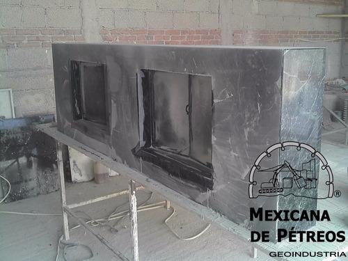 Lavabos Para Baños En Puebla ~ Dikidu.com