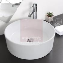 Esatto ® Kit Cindro Ovalin Pizarro Llave Valvula Cespol Vv4