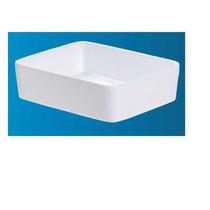 Lavabo Axcent Ceramica Murano 47x37x14cm