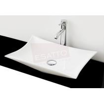 Esatto ® Kit Paquete Stella De Lavabo Llave Valvula Cespol