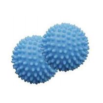 Video Dryer Balls. Pelotas Secadoras De Ropa Bolas Magi