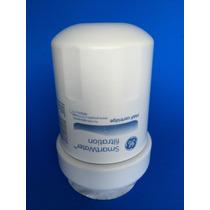 Refacciones Para Refrigerador General Elec, Filtro De Agua