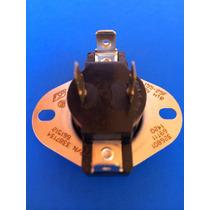 Refacciones Para Secadora Whirlpool, Thermal Cut-off 3387134
