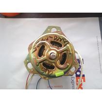 Motor Secado Flecha Delgada T/led 1020c