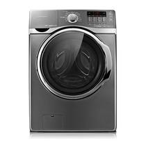 Lavadora Samsung 17kg Carga Frontal 40 % De Dto