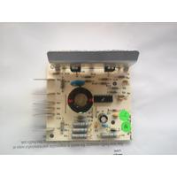 Tarjeta Whirlpool Control 6 Terminales Original 8547081