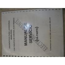 Lavadora Whirlpool Programación Y Diagnostico