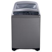 Lavadora Automática 18 Kg Dwf-dg362ase1 Silver Daewoo