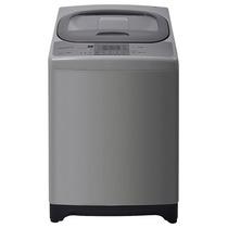 Lavadora Automática 10kg Daewoo Dwf-d202pg Digital Silver