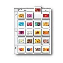 Printfile Carga Superior Tiene 20 35mm Diapositivas 100 Pack