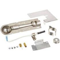 Kit De Conversión Frigidaire Pck3100 Lp Para Secadoras