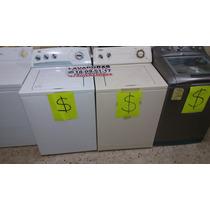 Lavadora Secadora Refris Compra Venta Servicio
