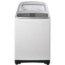 Lavadora Automática 14 Kg Dwf-dg281asw1 Blanco Daewoo