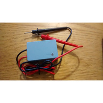 Probador Para Sensor De Velocidad De Lavadoras Mabe & Easy