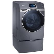 Lavasecadora 22 Kg Wifi Pantalla Touch 40 % De Dto.