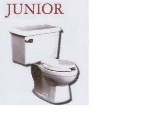 Imagenes De Baño De Asiento:Lbf Sanitario Infantil Con Asiento, Wc, Baño