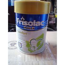 Leche Frisolac Comfort De 400 Gr